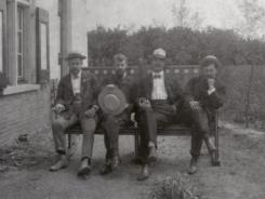 1903-langeveld-snoeck-v-beever-ds