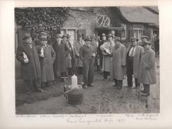 frans-langeveld-60-jaar-1937