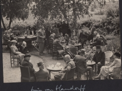 tuin-van-hamdorff