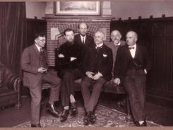 1930-ds-briede-nieuwenhoven-breman-heijenbrock-knip