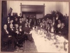 jan-hamdorff-60-jaar-1921