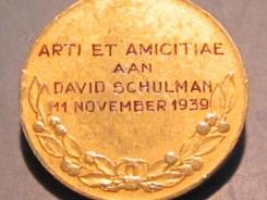 medaille-arti