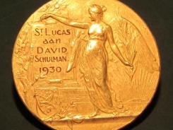 medaille-st-lucas_