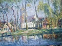 brink-laren-1915